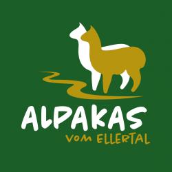 Alpakas vom Ellertal